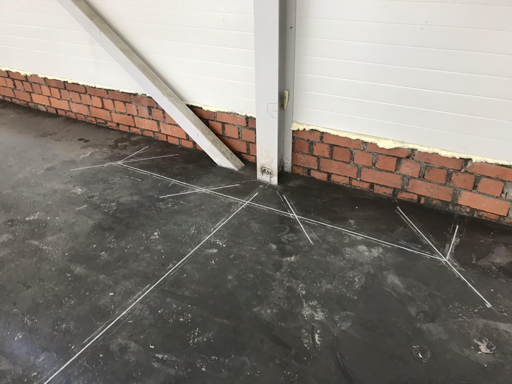 Топпинг для бетона купить в челябинске алмазная резка проемов в бетоне москва